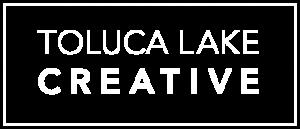 Toluca Lake Creative